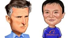 Were Hedge Funds Right About Alibaba Group Holding Limited (BABA)?