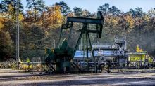 What Could Support Natural Gas's Rise