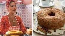 'A Dona do Pedaço': iFood faz parceria com TV Globo e vende bolos inspirados nas delícias da novela