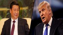 Dazi USA – Cina, Trump firmerà fase uno dell'accordo il 15 gennaio