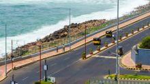 Ease of Living Index 2018 Rankings: Andhra Pradesh, Odisha, Madhya Pradesh Awarded Best Performing States