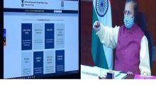 India has practically achieved pre-2020 climate action targets: Prakash Javadekar