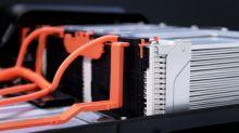Britain Pledges $35 Million Into Researching Electric-Car Batteries