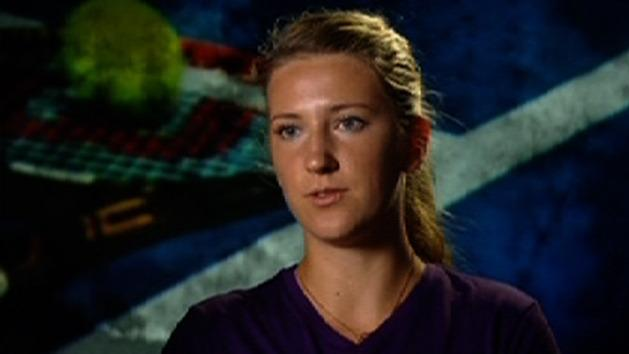 Azarenka wary of in-form Li Na