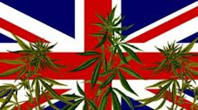 Israeli Cannabis Co. Univo Will Enter The U.K. Market
