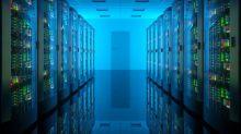 4 Leading Data Center Stocks