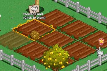 MMO Blender: A real-time Farmville MMO minus the Zynga