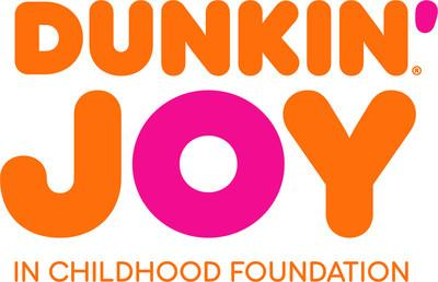Dunkin' Joy in Childhood Foundation and First Descents ...