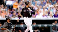 Fantasy Baseball Stock Watch: Carlos Gonzalez and other fallers