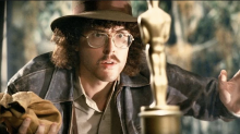Revisiting 'Weird Al' Yankovic's under-appreciated 'UHF': Ellen DeGeneres & Ginger Baker's lost auditions, the brilliance of 'Spatula City,' and why it was rated PG-13