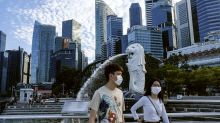 Will the Singapore Resilience Budget be enough?