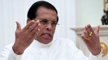 Sri Lanka boosts leader's security over alleged death plot: advisers