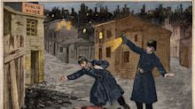 Forscher wollen Jack the Ripper identifiziert haben