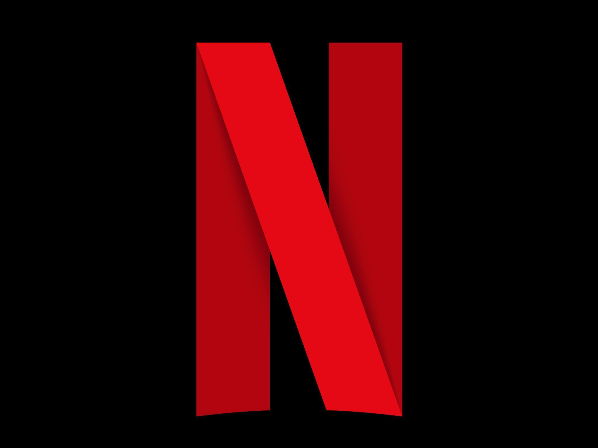 expectations running high for netflix earnings today  video