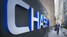 Chase bank's odd financial shaming gets torched on Twitter