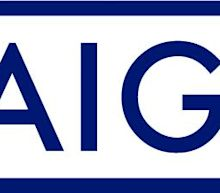 AIG Announces Adjustments to Warrant Exercise Price and Shares Receivable upon Warrant Exercise