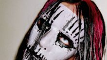 Founding Slipknot member and acclaimed drummer Joey Jordison dead at age 46