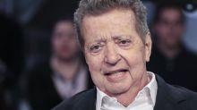 """Vittorio Cecchi Gori: """"I 5 stelle non mi dispiacciono anche se mi hanno tolto il vitalizio"""""""