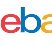 eBay Inc. Announces Pricing $2.5 Billion Senior Unsecured Notes Offering