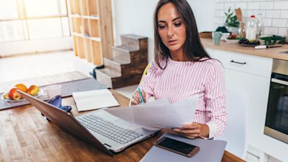 Millennials lead fight for flexible workplace