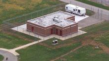 EEUU: Autorizan realizar la 1ra ejecución federal en 17 años