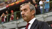 Giampaolo nuovo allenatore del Torino manca solo ufficialità