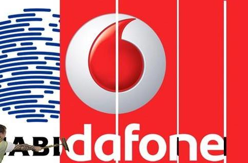 Vodafone looking to buy Cable & Wireless, just can't resist that fibre-optic infrastructure