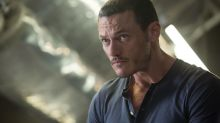 'Fast & Furious 6' Co-Star Luke Evans on the Future of Owen Shaw and Helen Mirren's Role