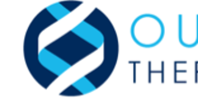 Outlook Therapeutics to Participate in Cantor Fitzgerald's Virtual Panel Discussion: Eyeing Key Events and Programs in the Ophthalmology Space in 2021