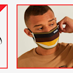 50 Face Masks You Can Buy to Support Charities