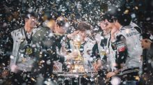 The Moment: SK Telecom T1's new groove