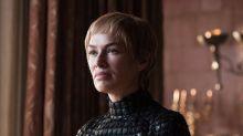 """Lena Headey adelanta detalles sobre su última escena en Juego de Tronos: """"Tuve que estar subiendo y bajando escaleras"""""""