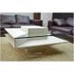 Coffee Tables for Cheap