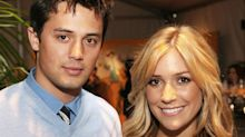 Kristin Cavallari and Ex Stephen Colletti Reunite for a Photo After Her Split from Jay Cutler