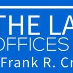 The Law Offices of Frank R. Cruz Announces the Filing of a Securities Class Action on Behalf of SolarWinds Corporation (SWI) Investors