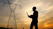 3 Stocks Building the Next-Generation Energy Grid