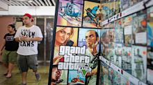 Take-Two's next hit game could pose a risk to its most popular title — 'Grand Theft Auto'