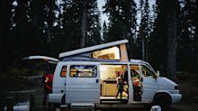 34 Camping Essentials for Your RV, Trailer, or Badass Camper Van