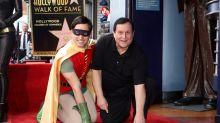 Burt Ward Of 'Batman' Says He Took Pills To Shrink Private Parts