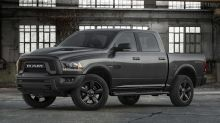 2019 Ram 1500 Warlock is priced right and revives a retro name