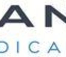 Xtant Medical to Issue First Quarter 2021 Financial Results on May 11, 2021