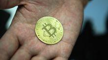 Bitkom fordert europäische Regulierung von Bitcoin & Co.