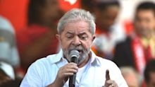 Argumento de Lula em defesa de Temer é falso
