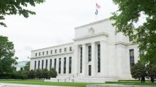 Fed Announces 2018's Third Rate Hike: 5 Bank Picks