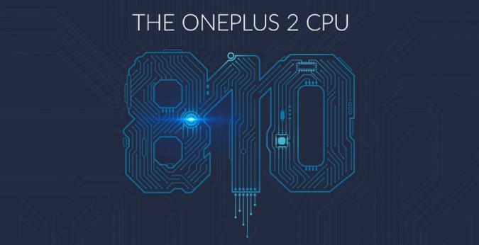 OnePlus says its next flagship won't overheat, despite what you heard