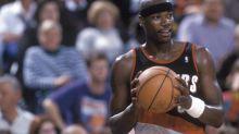 Basket - NBA - NBA : Clifford Robinson, l'ancienne star de Portland, est mort à 53 ans