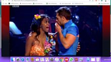 Strictly Come Dancing 2019: Kelvin Fletcher Triumphs In Live Final