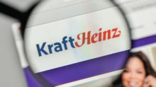 Relatively Speaking, Kraft Heinz Q4 2019 Earnings Should Be Good