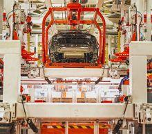UNPACKED: Tesla Model 3
