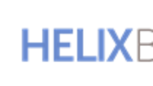 Helix BioPharma Corp. Announces Closing of First Tranche of Institutional Investment for Gross Proceeds of CAD$3.5 million